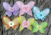 Baby-Toddler-Fairy-Wings