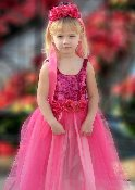 flower-fairy-rose-dress