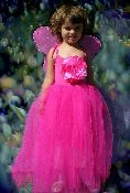 Flower-Fairy-Princess-dress-with-wings