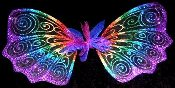 Fairy-Wings-Rainbow