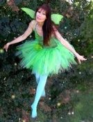 Tinkerbell-fairy-tutu-teen-women