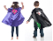 Super-Hero-Kids-Capes